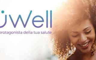 Salute: salute medicina farmacia android iphone