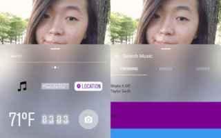 https://www.diggita.it/modules/auto_thumb/2018/06/01/1627061_instagram-music-sticker-prototype1_thumb.jpg