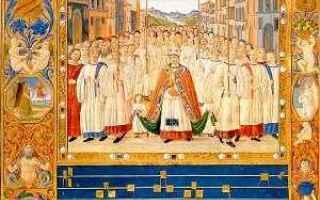 corpus domini  eucaristia