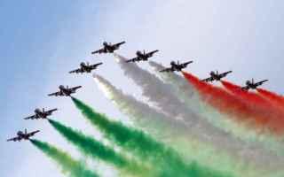 In occasione della Festa della Repubblica, la Rai ha deciso di celebrare questa data cosi` significa