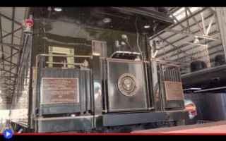 Tecnologie: treni  storia  stati uniti  tecnologia