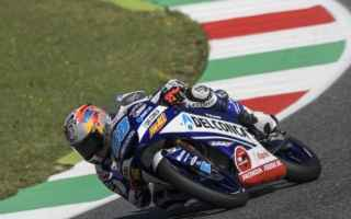 mugello  moto3  gpitalia  italiagp