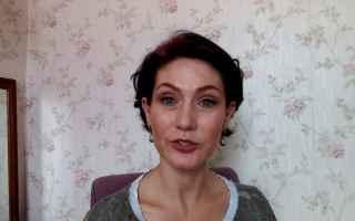 Filmati virali: russi  ucraini  usanze  paure