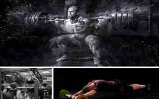 vai all'articolo completo su fitness