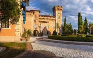 Viaggi: viaggi  borghi  friuli-venezia giulia