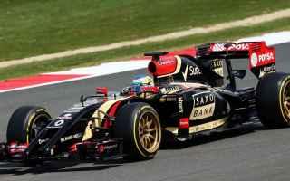 formula1  f1  regolamento2021