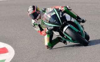 moto  moto elettrica  moto e  biaggi