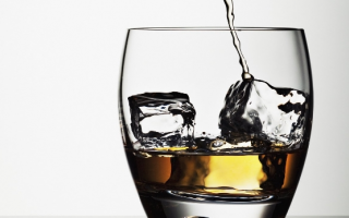 alcol  benessere