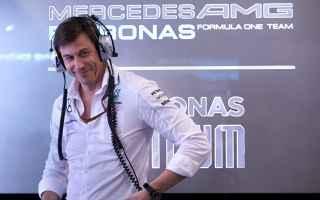 Formula 1: canadagp  f1  formula1  mercedes