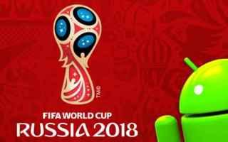 Nazionale: mondiali  calcio  soccer  sport  android