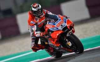 MotoGP: motogp  honda  lorenzo
