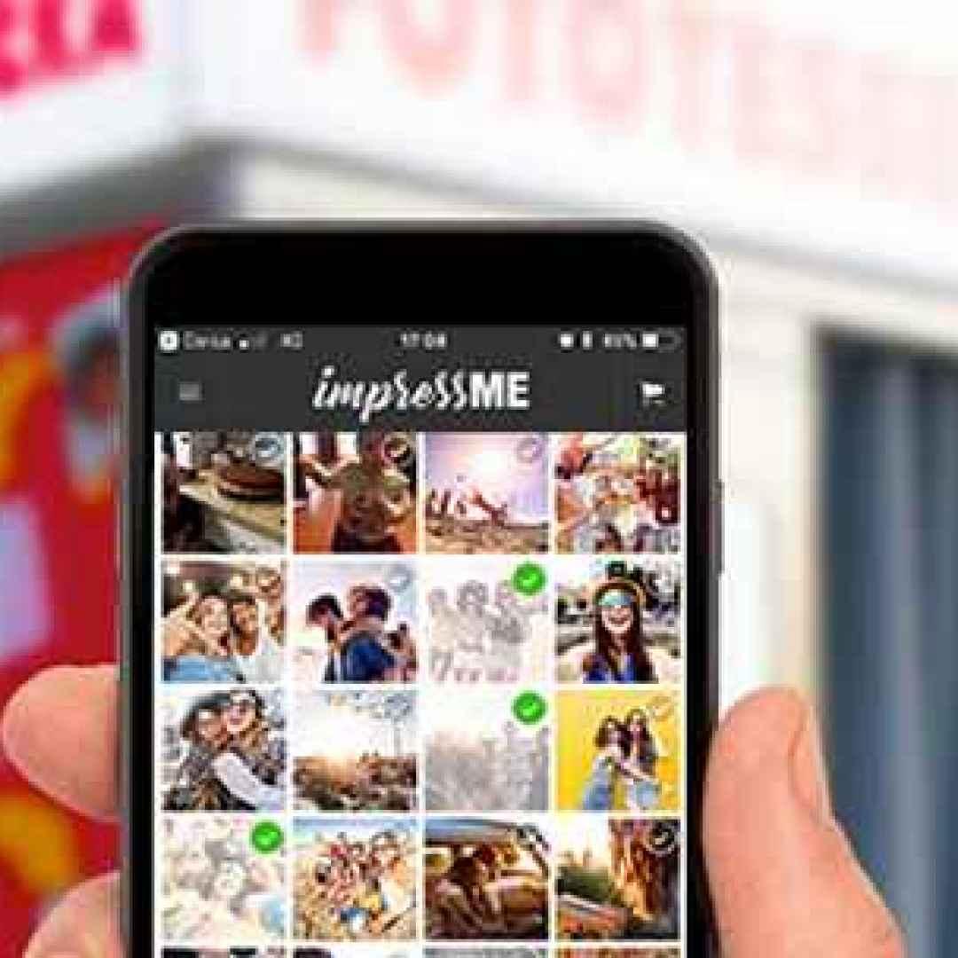 foto  instagram  android  iphone  immagini