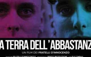 Cinema: novità al cinema  nuovi film 7 giugno