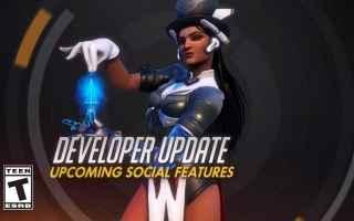 Giochi Online: overwatch  esports