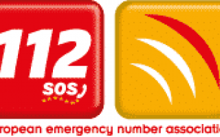 chiamate di emergenza  aml