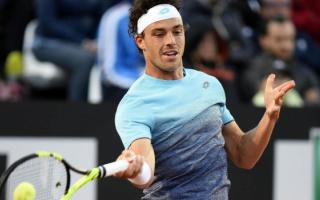 Tennis: cecchinato  thiem  pronostico