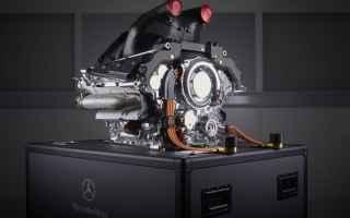 Formula 1: formula1  f1  mercedes  canadagp