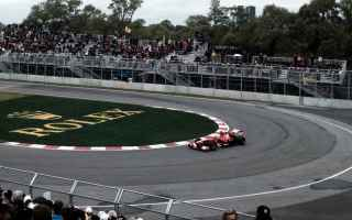 Formula 1: formula 1  canada  montreal  curiosità