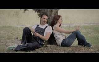 Cinema: film  friuli  udine  cinema indipendente