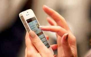 Telefonia: TIM, disattivazione servizi a contenuto MADTV e GREENME