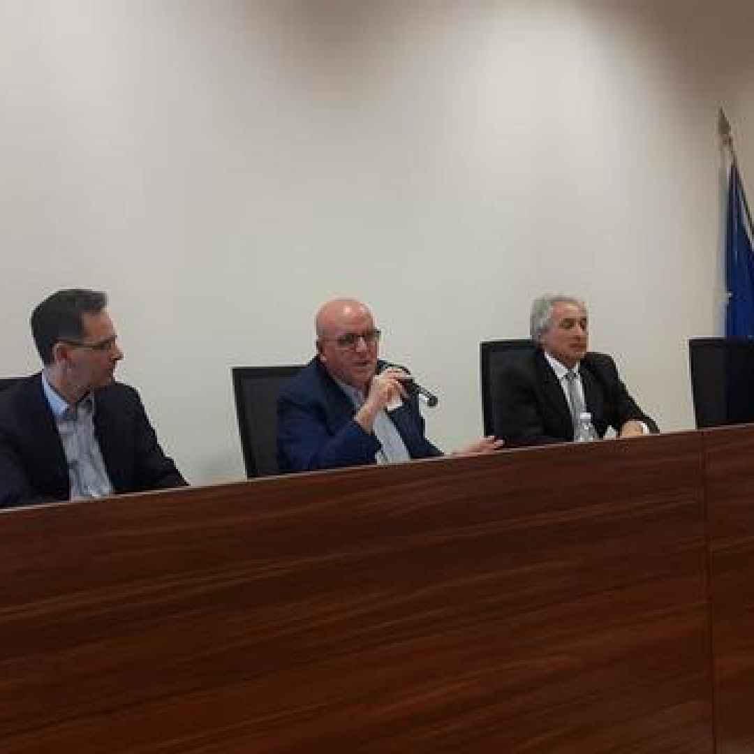 Regione Calabria: un progetto per la valorizzazione dei borghi