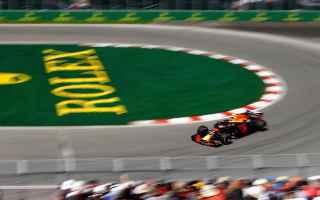 Formula 1: canadagp  f1  formula1  fp1