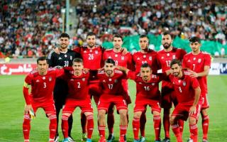 Nazionale: calcio  mondiali