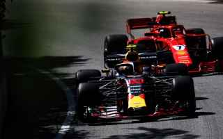 Formula 1: canadagp  f1  formula1  fp2