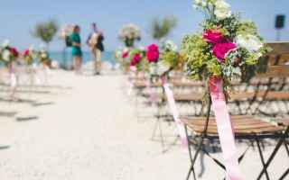 wedding planner  matrimonio