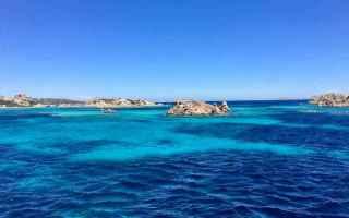 Viaggi: viaggi  sardegna  borghi  traghetti