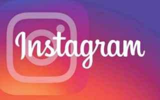 Instagram: instagram  storie  video  tag