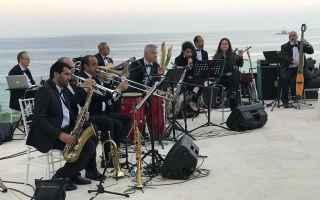 orchestra  matrimonio  musica  sposi