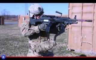 Tecnologie: armi  militari  robot  invenzioni  usa