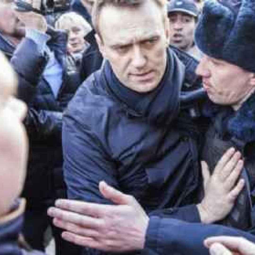 violenza  bambini  russia