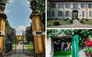 location per matrimoni  wedding blog