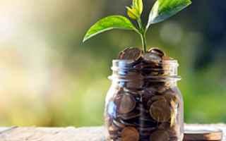 Soldi: risparmiare soldi