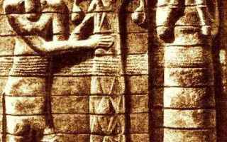 Cultura: marduk  mitologia sumera  nibiru