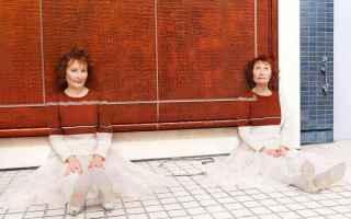 Immagini virali: fotografia  mimetismo  progetto