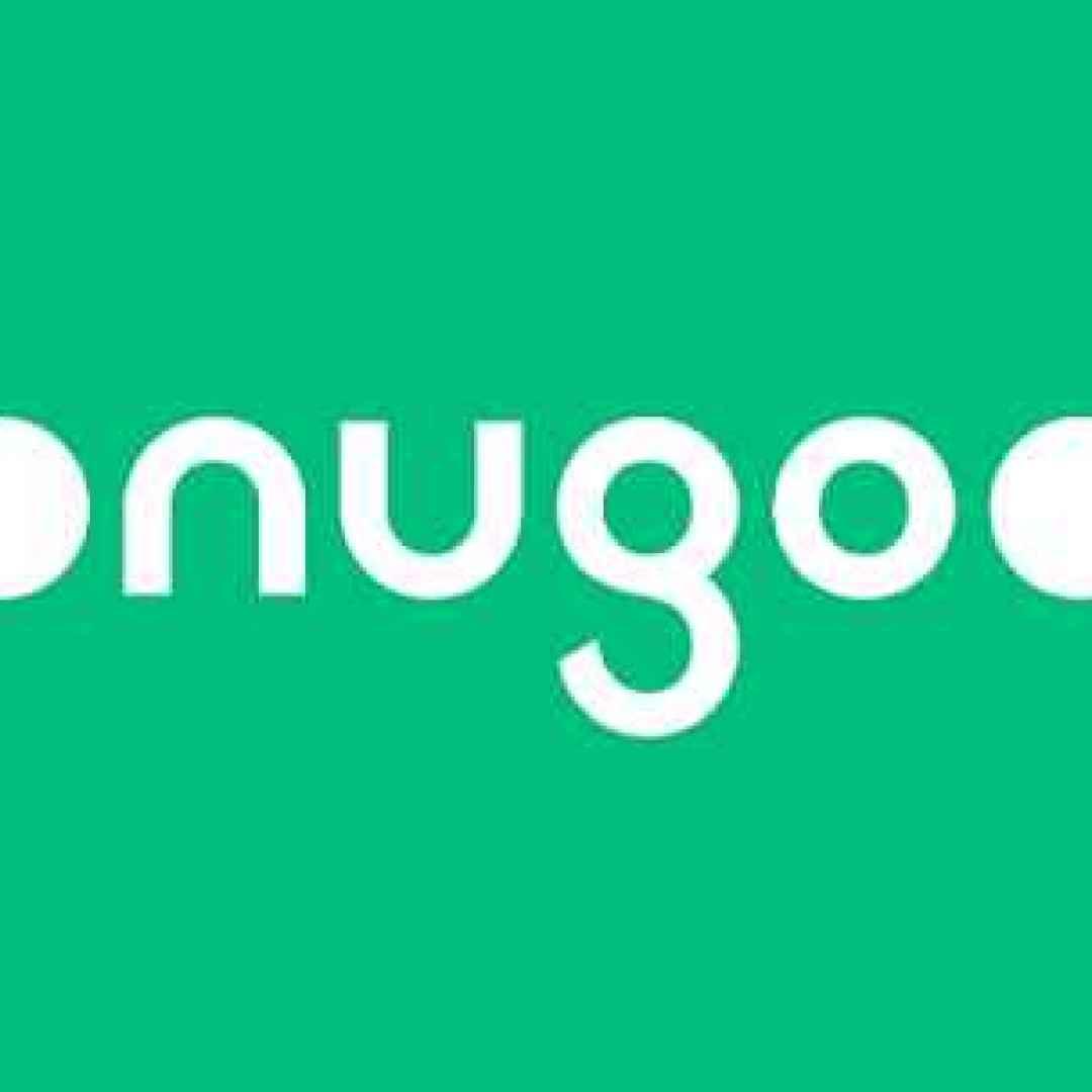 nugo – pianifica al meglio i tuoi viaggi su iOS e Android