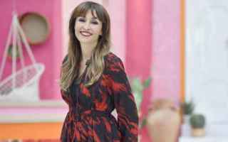 bake off  real time   benedetta parodi