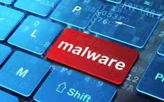 https://www.diggita.it/modules/auto_thumb/2018/06/12/1627669_malware_thumb.jpg