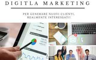 digital marketing  webmarketing