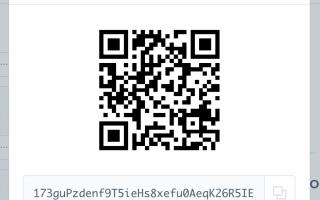 https://www.diggita.it/modules/auto_thumb/2018/06/13/1627705_Guida-per-principianti-per-investire-nelle-criptovalute-1024x903_thumb.png