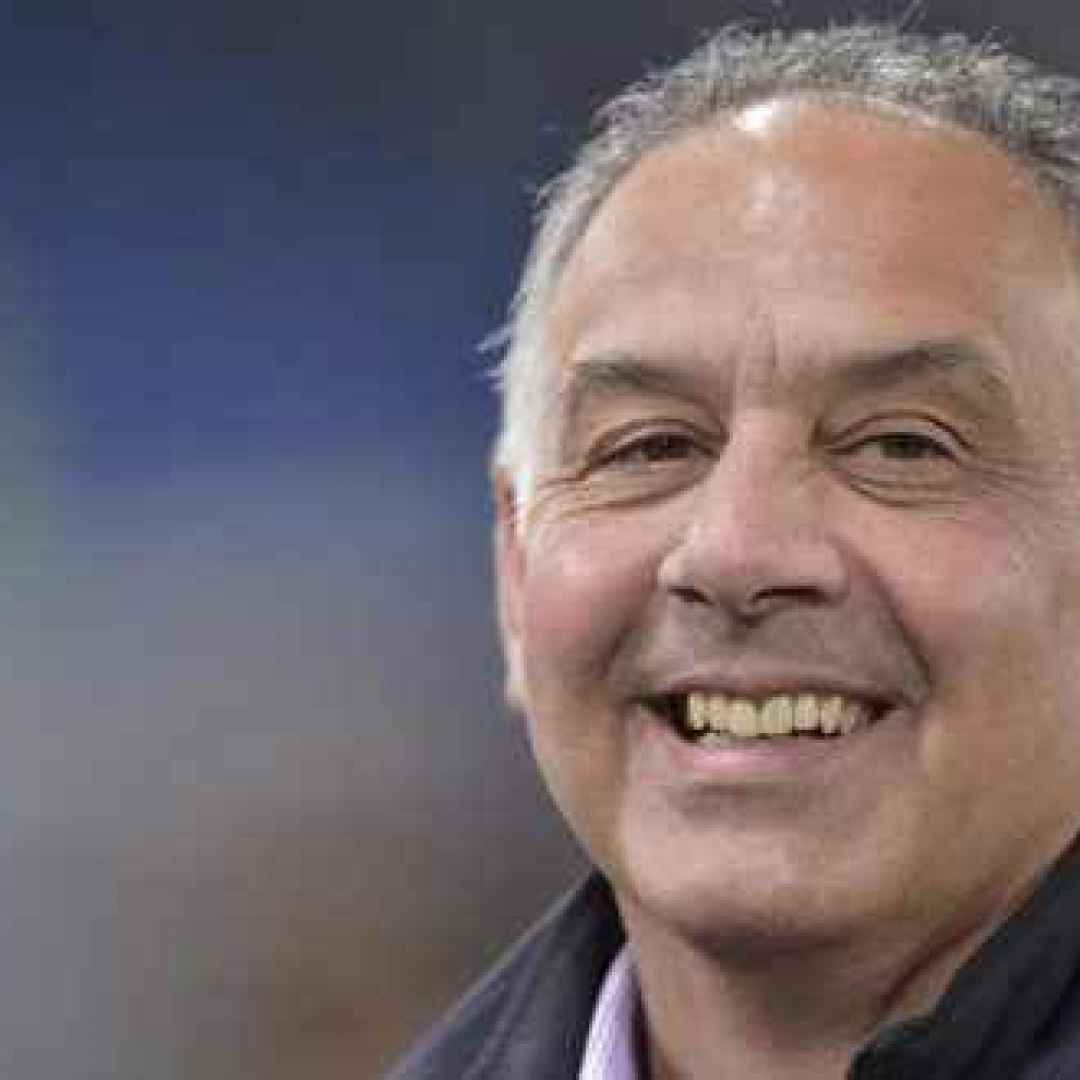 inter  roma  uefa  fairplay  news