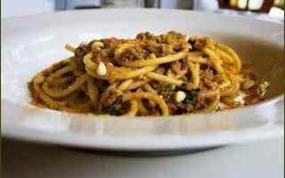 cucina siciliana  pasta con le sarde