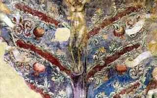 Religione: adamo  albero della vita  albero morte