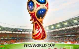 Nazionale: mondiali