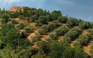 Viaggi: viaggi  borghi  toscana  grosseto