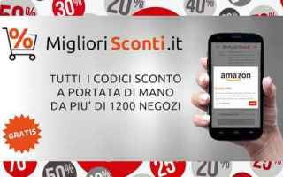 vai all'articolo completo su coupon