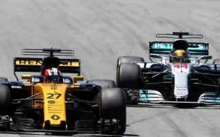 mercedes  renault  f1  formula1